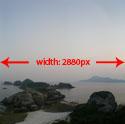 panoramaPic01