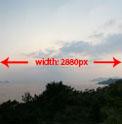 panoramaPic02