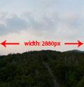 panoramaPic03