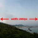 panoramaPic04