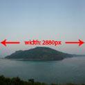 panoramaPic05