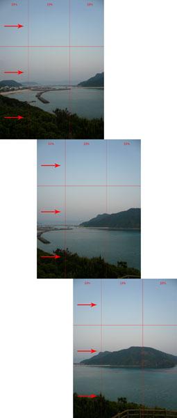 panoramaExamples